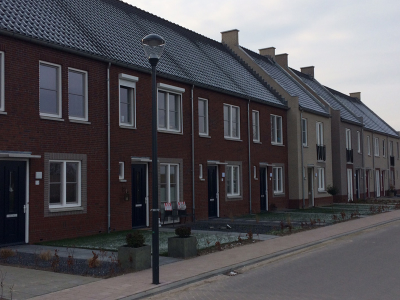 Liverdonk Helmond