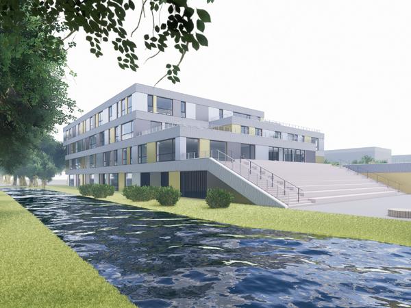 van-eck-leonardo-college-van-eck-leiden