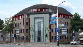 van-santvoort-van-eck-trappen-en-kozijnen-eindhoven