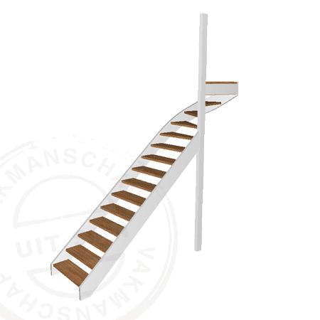 van-eck-trappen-kozijnen-trap-bovenkwart-rechts-open