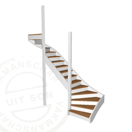 van-eck-trappen-en-kozijnen-halve-slag-trap-links-dubbel-spil-dicht
