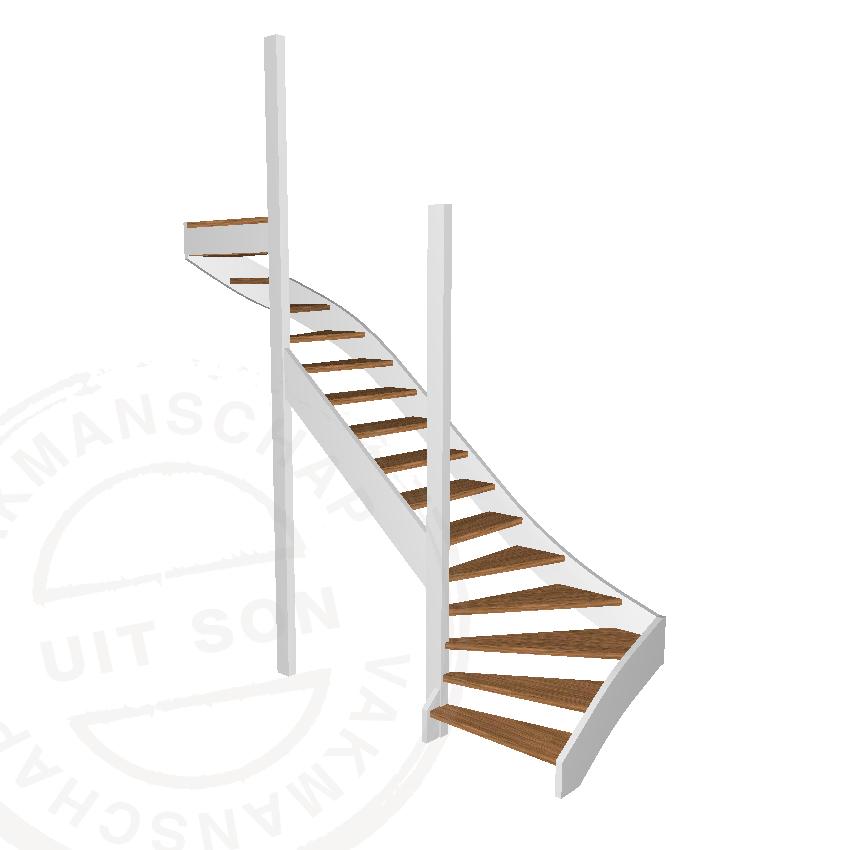 van-eck-trappen-en-kozijnen-halve-slag-trap-links-dubbel-spil-open
