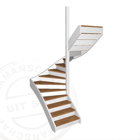 van-eck-trappen-en-kozijnen-halve-slag-trap-rechts-open