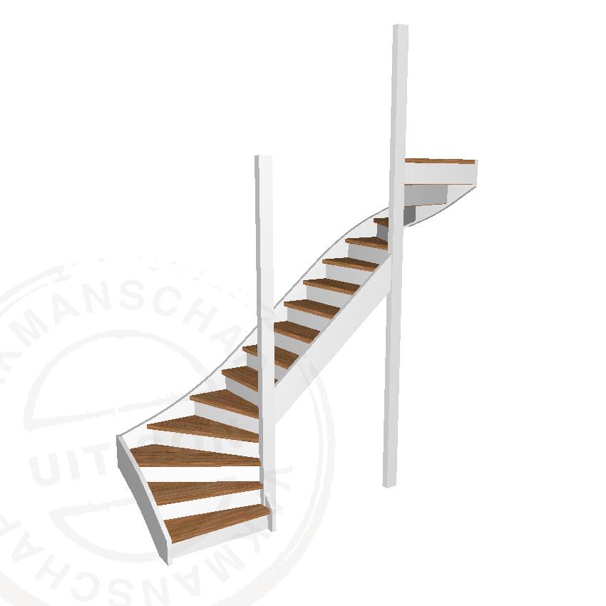 van-eck-trappen-en-kozijnen-halve-slag-trap-rechts-dubbel-spil-open