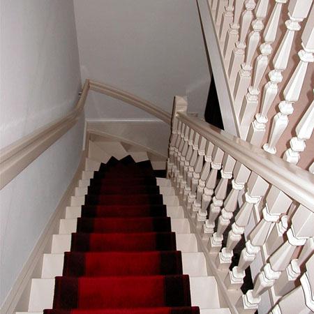 van-eck-trappen-en-kozijnen-onderkwart-trap-links-dicht