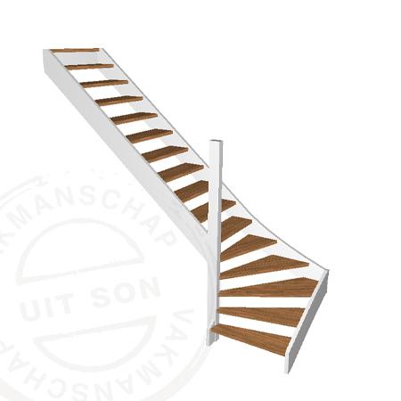van-eck-trappen-en-kozijnen-onderkwart-trap-links-open