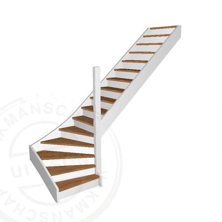 van-eck-trappen-en-kozijnen-onderkwart-trap-rechts-dicht