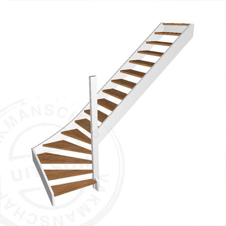 van-eck-trappen-en-kozijnen-onderkwart-trap-rechts-open