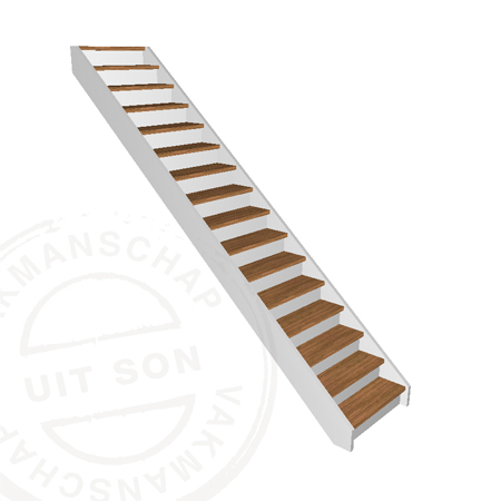 van-eck-trappen-en-kozijnen-steektrap-dicht