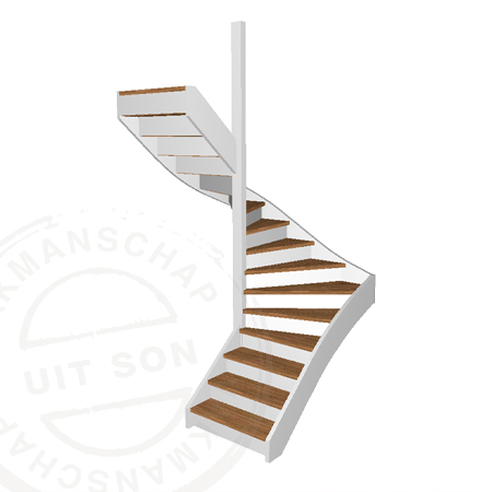 van-eck-trappen-en-kozijnen-halve-slag-trap-links-dicht