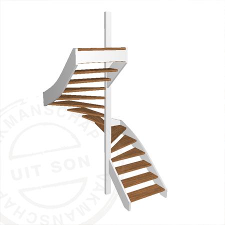 van-eck-trappen-en-kozijnen-halve-slag-trap-links-open