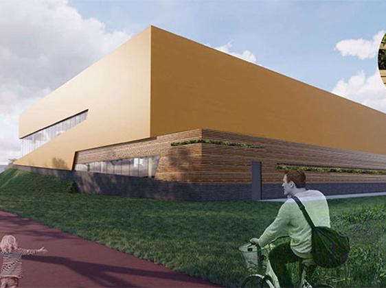 project-wrzv-hallen-zwolle-van-eck