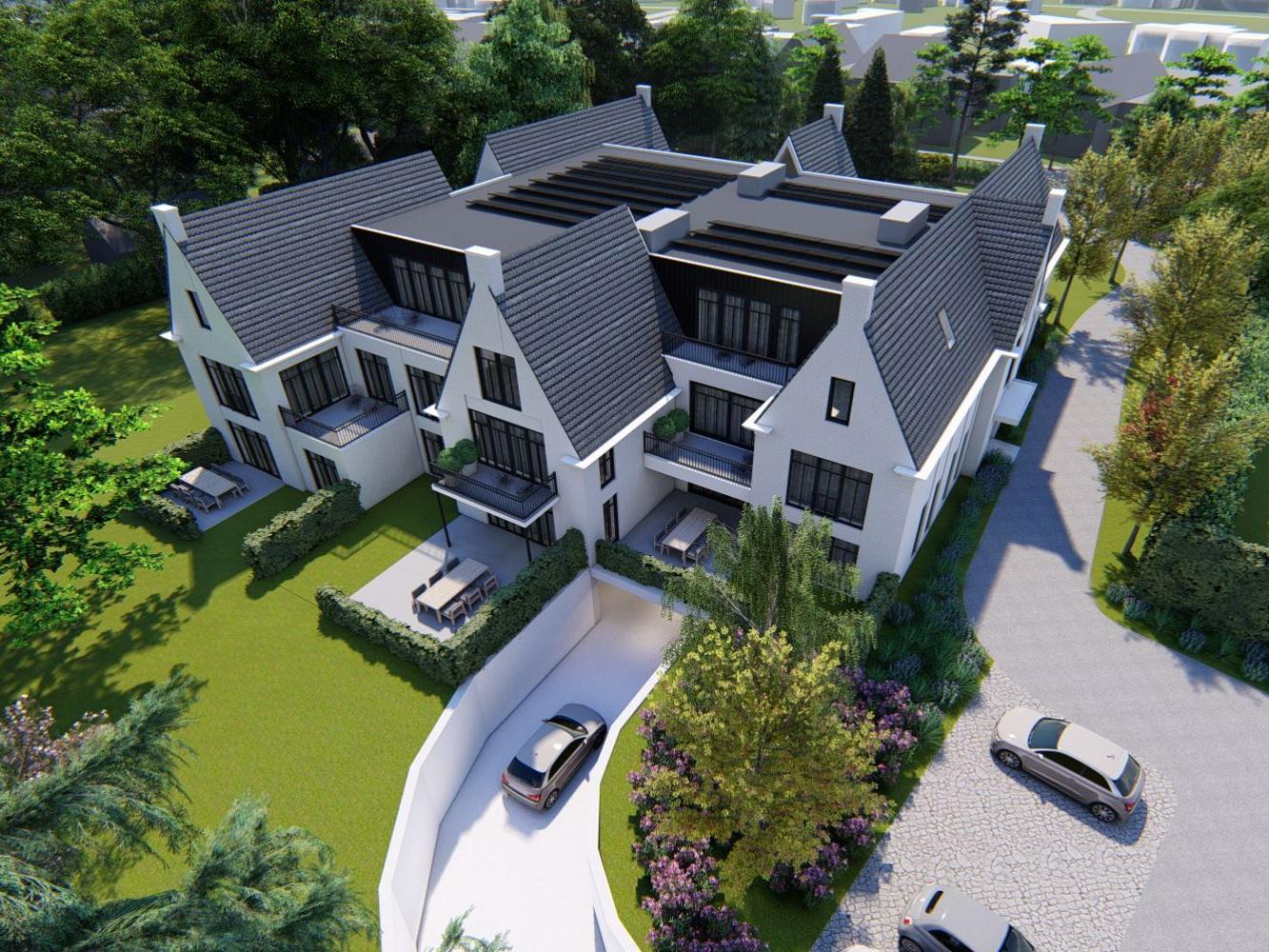 parc-residence-someren-van-bree-bouwbedrijf-van-eck-trappen-en-kozijnen